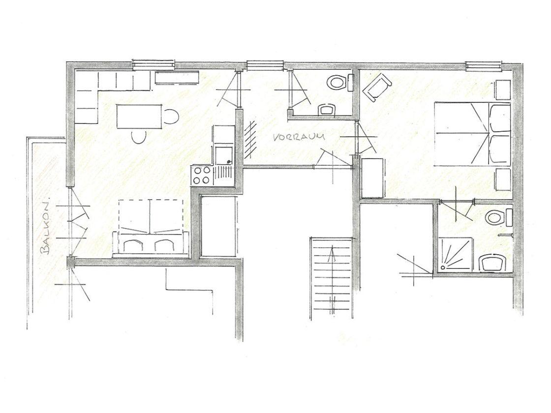 Grundriss Japanisches Haus japanische huser grundriss size of grundriss bungalow l form