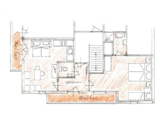 ferienwohnung-altenmarkt-typ-3-grundriss